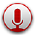 GbtSoundRecorder icon