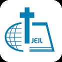 함안제일교회 icon
