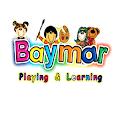 Download Baymar Preschool APK