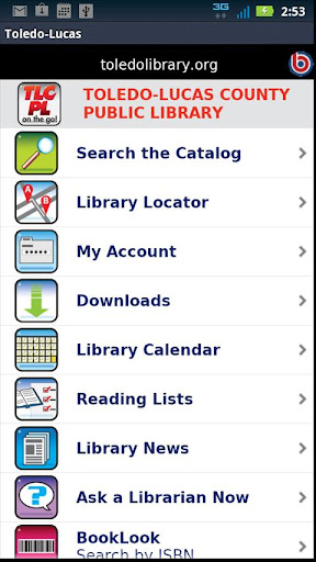 TLCPL on the go Mobile