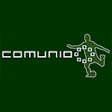 comunio - Logo
