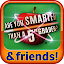Download Android Game 5th Grader?® & Friends for Samsung