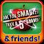 Download 5th Grader?® & Friends APK