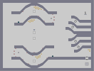 Thumbnail of the map 'Ten Speed (Of God's Blood and Burial)'