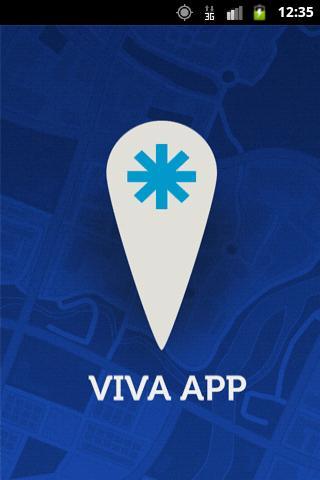 VivApp