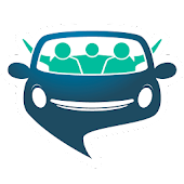 Free Tripda - Carpooling Platform APK for Windows 8