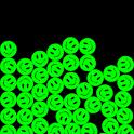 Free PowerSmileysLiveWallpaper icon