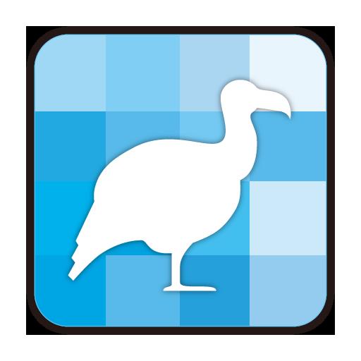 video trimmer 媒體與影片 App LOGO-硬是要APP