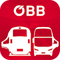 ÖBB Scotty for Lollipop - Android 5.0