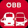 Free Download ÖBB Scotty APK for Blackberry
