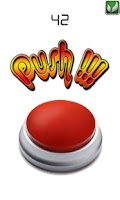 Screenshot of Push The Button