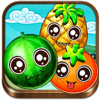 Fruit Mania For PC (Windows And Mac)
