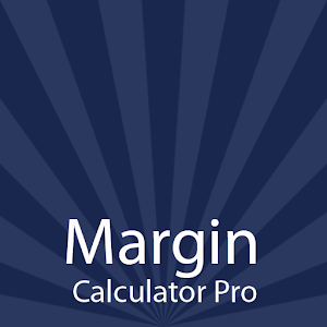 Margin Calculator Pro App