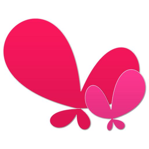 BestCouple臨 娛樂 App LOGO-硬是要APP