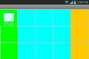 Screenshot of MPC Funk PRO