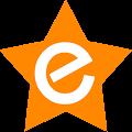 App IELTS Essay APK for Kindle