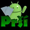 Prší Online icon