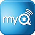 App MyQ Smart Garage Control APK for Windows Phone