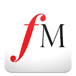 Classic FM Radio App file APK Free for PC, smart TV Download