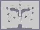 Thumbnail of the map 'Alien Grail'
