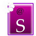 KB SKIN - Stunning icon