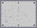 Thumbnail of the map '34 rockets: the final battle'