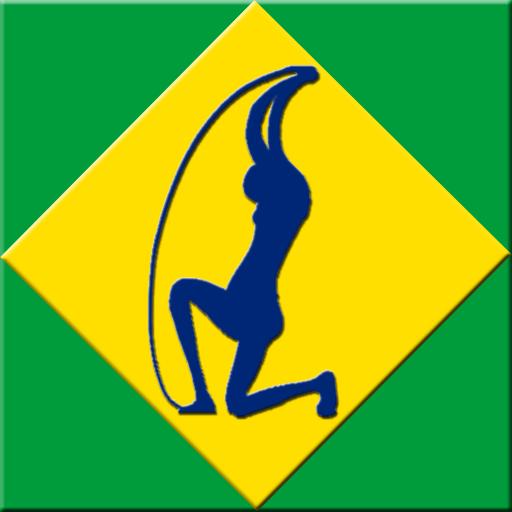 教育必備App|Learn Portuguese with Stories LOGO-綠色工廠好玩App