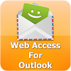 Web Access for Outlook Email