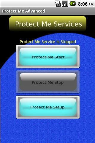 ProtectMe Advanced