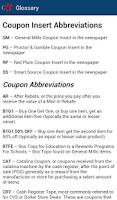 Screenshot of Favado Grocery Sales