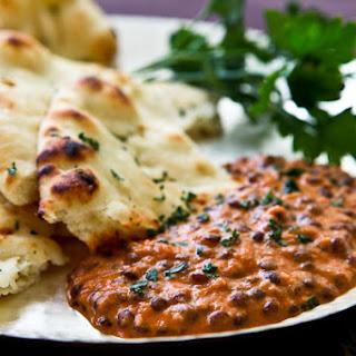 Dal Makhani Without Onions Recipes