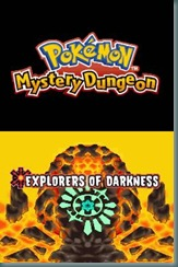 mysterydungeon