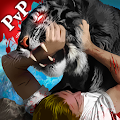 Life Of Black Tiger FREE APK for Bluestacks