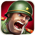 Download Battle Glory APK