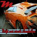 Great Speed Auto Tony APK for Bluestacks