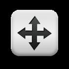 App2System PRO icon