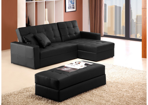 acheter canap d 39 angle idyle tissu kingersheim chez crozatier dilengo. Black Bedroom Furniture Sets. Home Design Ideas
