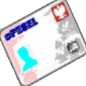 cPESEL mobile free icon