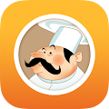 Download Android App PetitChef, cooking and recipes for Samsung