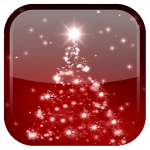 Christmas Live Wallpaper 1.2.2 Apk