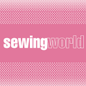 Sewing World icon