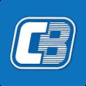Community Bank & Trust Waco icon