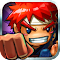Chaos Fighter 5.1 Apk