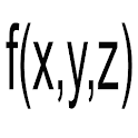 myformulas icon