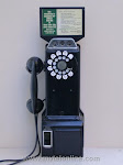 Paystations - Western Electric 191GXY