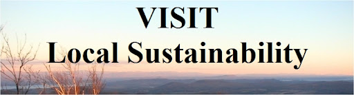 Visit LocalSustainability.Com - Plattsburgh North Country: Click here