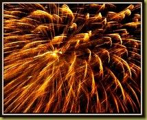 fireworks_210