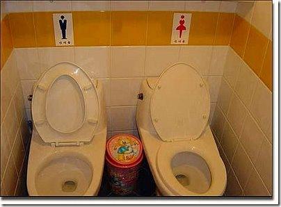 Strange_Toilets_25