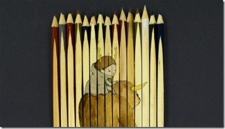 pencilart1
