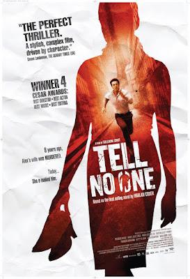 Tell No One (Ne le dis à personne)